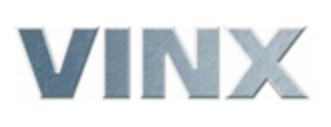 VINX GmbH   Co