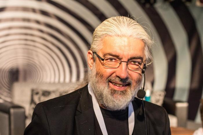 Joachim Graf 2