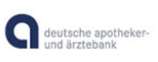 deutsche apotheker  und a rztebank