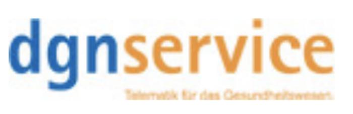 dgn service