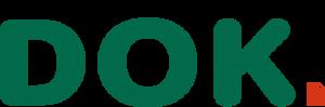 Logo DOK ret 300x99