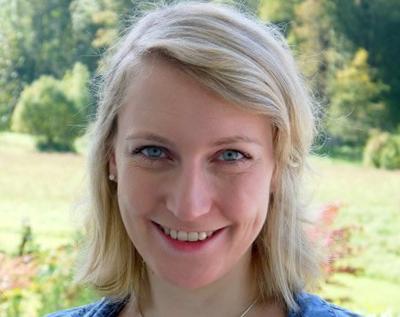 Susanne Ullrich Foto2