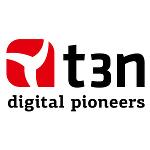 t3n logo new