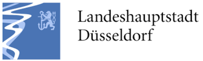 Landeshauptstadt Du sseldorf