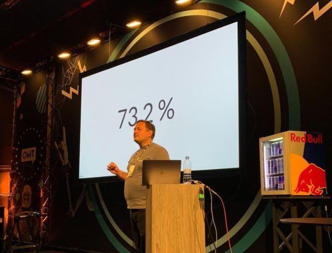 Security & Speed als wesentliche Faktoren für den Erfolg Ihrer Website