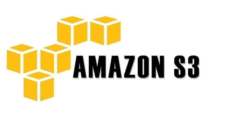 Infopark Lieblings-Tool: Amazon S3