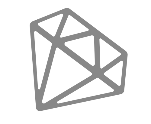 Ruby on Rails - Save your time and gain in effectiveness