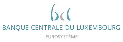 banque luxembourg