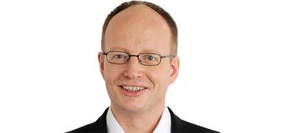 Bernd Völcker -Web Projects, Content Management, CRM