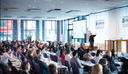 Content Marketing durch Storytelling