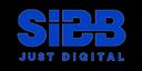 SIBB logo