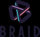 Logo: Braid