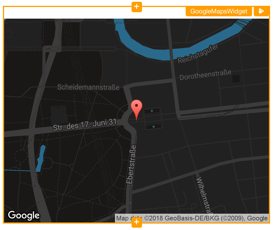 Obtaining and Setting a Google Maps API Key