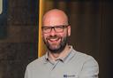 Fabian Ewald - Experte für erfolgreiche Web-Projekte mit langjähriger Erfahrung in Content Management und Technologie mit hoher Beratungskompetenz