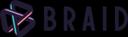 3pc logo