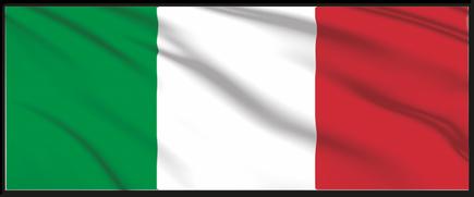 TROX_Italy