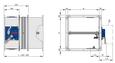 Dimensions 2