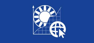 Banner Produktkonfigurator nur Icon