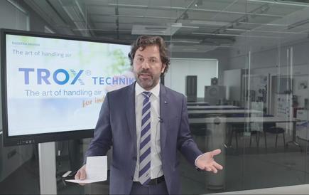 Cabecera vídeo comunicado Jorge Aznar