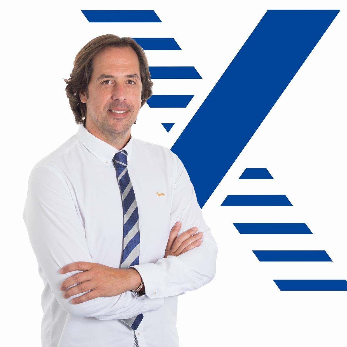 Miguel Aznar