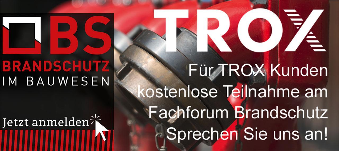 Slider tab Brandschutzforum
