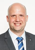 Philipp M. Kübler