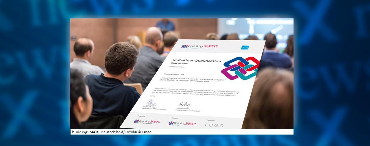 News HGI Building Smart