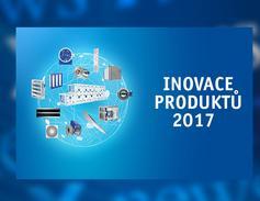 Inovatii de produs 2017