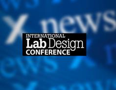 LabDesign Conference logo