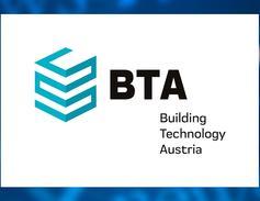 BTA News background Hintergrund