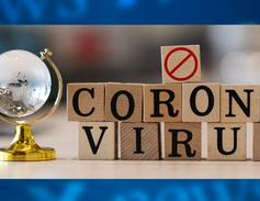News image Corona
