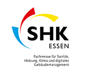 Logo SHK Essen