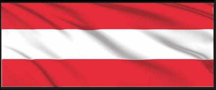 TROX_Austria