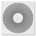 XARTO-R2_img_01psd.png