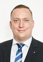 Denny Kaulfuß