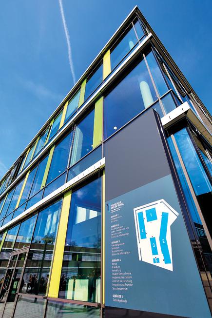 raumqualitaet_und_komfort_am_arbeitsplatz