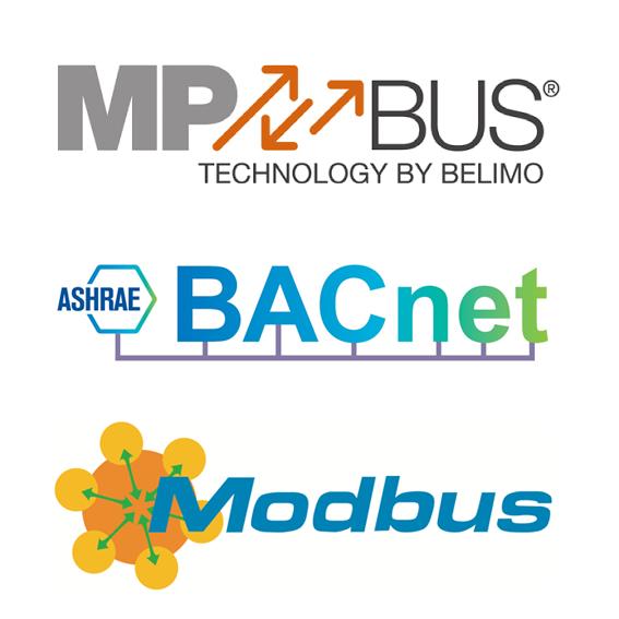 mp-bus_bacnet_modbus_logo-komposition_logo_01png.png