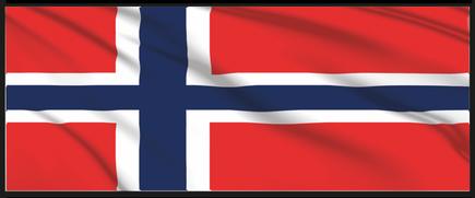 TROX_Norway