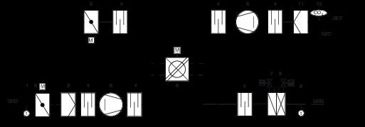 Lueftungsschema_SCHOOLAIR-B-HV_nummeriertai.png