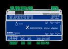 X-AIRCONTROL_img_17psd.png