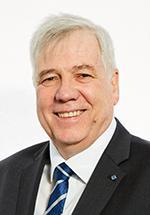 Günter Lehner