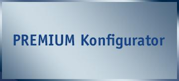 X-FANS PREMIUM Konfigurator