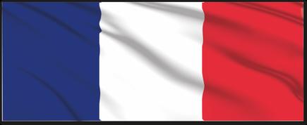 TROX_France