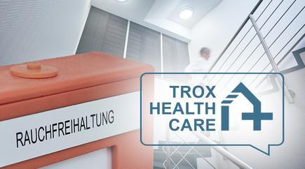 Kachel - TROX Healthcare Webinar RDA
