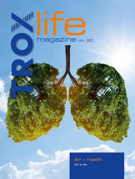 TL20 Text Media Air and Health