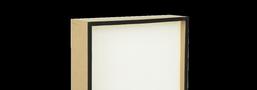 Absolutní filtry pro mikročástice