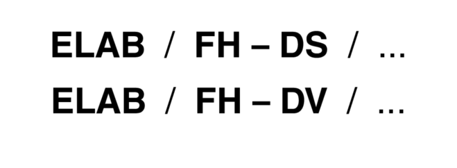 00134695_0