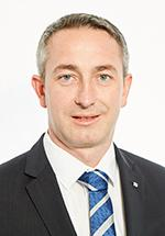 Jürgen Zinn