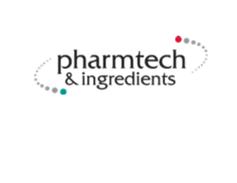 Pharmtech ingredients