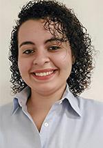 Valeria Melo